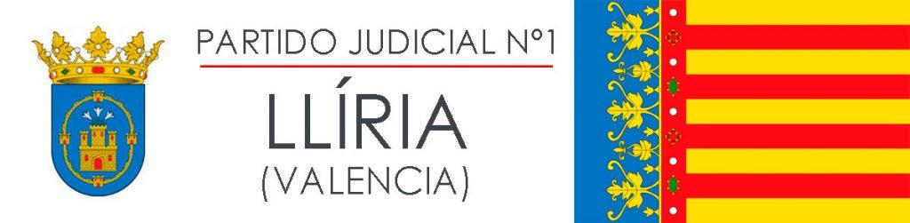 LLIRIA-PARTIDO-JUDICIAL-NUMERO-1-Y-MUNICIPIOS