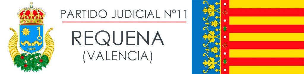 PARTIDO-JUDICIAL-11-VALENCIA-REQUENA