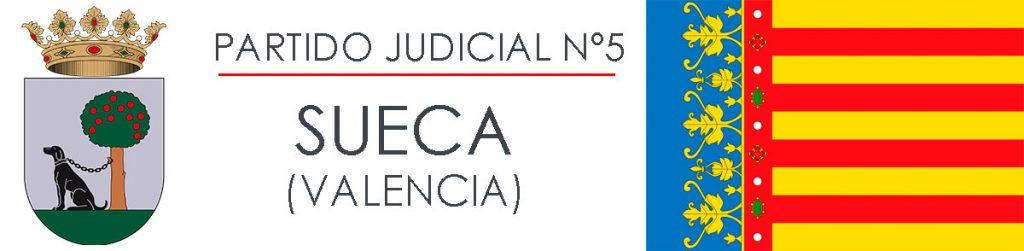 PARTIDO-JUDICIAL-5-VALENCIA-SUECA