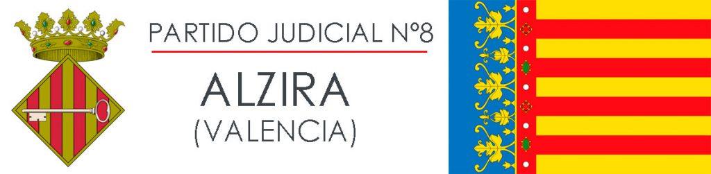 PARTIDO-JUDICIAL-ALZIRA-VALENCIA