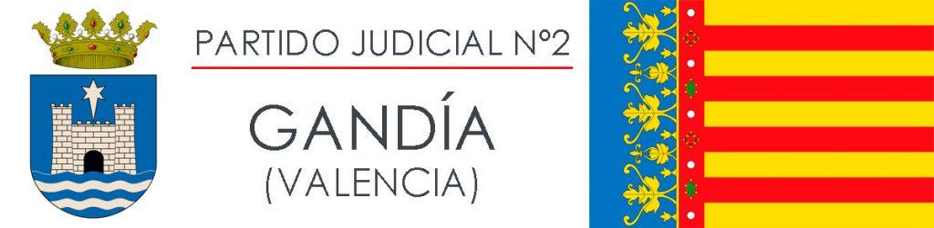 PARTIDO-JUDICIAL-gandia-VALENCIA-municipios