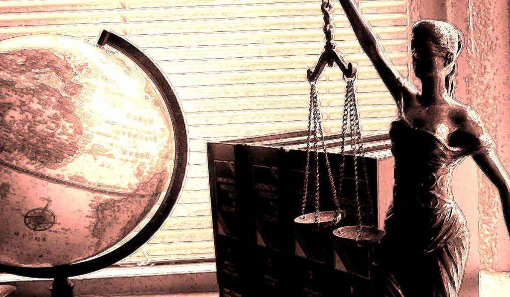 abogado-de-oficio-en-valencia