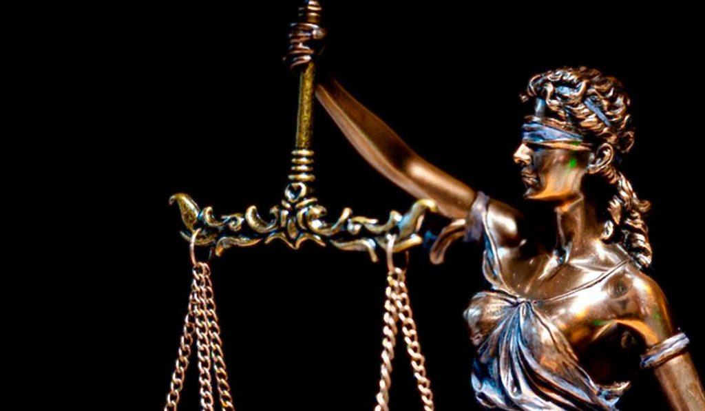 abogados-divorcio-valencia