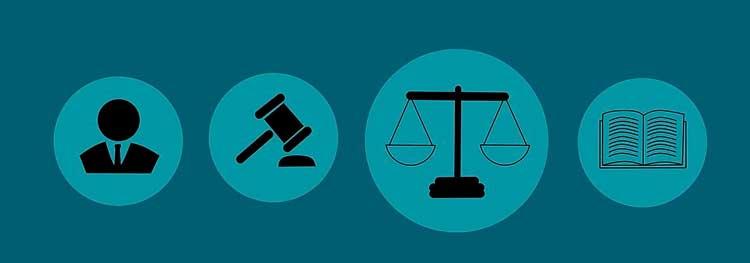 abogados-en-valencia-divorcios