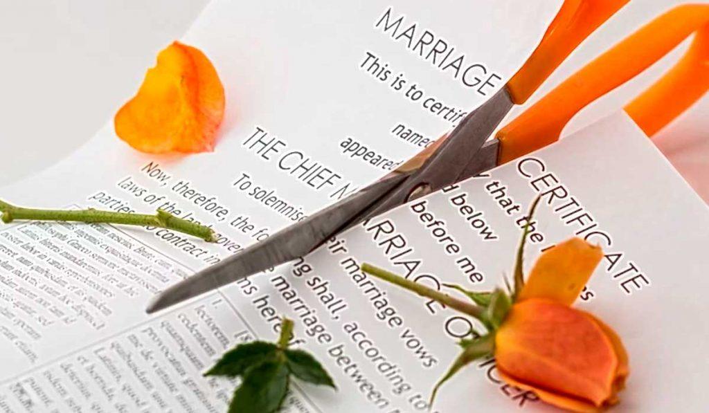 abogados matrimonialistas valencia