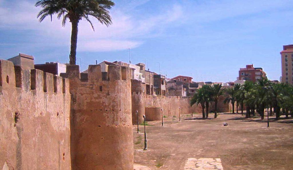 alzira-valencia-municipios