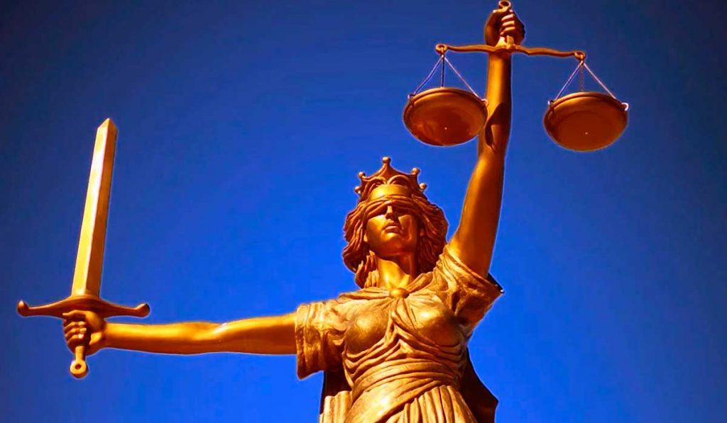 asistencia juridica gratuita