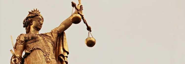 justicia-gratuita-valencia