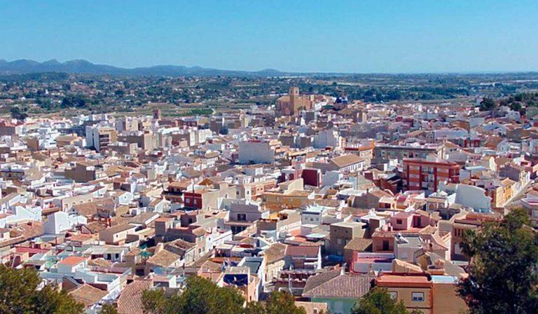 lliria-valencia-municipios