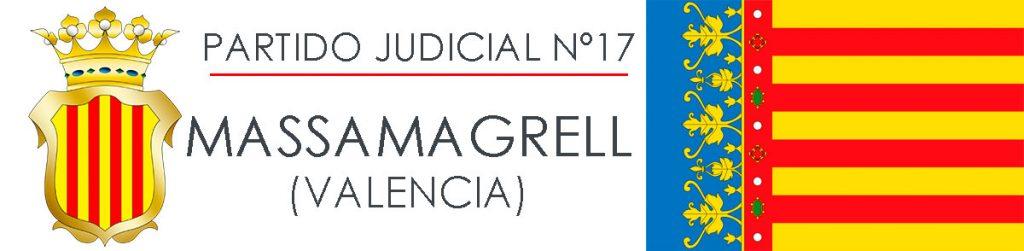 MASSAMAGRELL-PARTIDO-JUDICIAL-VALENCIA