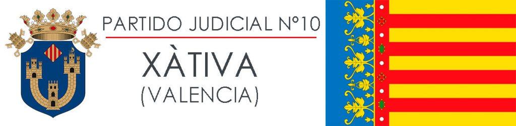PARTIDO-JUDICIAL-10-XATIVA-VAELNCIA