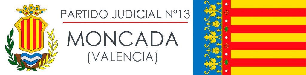 PARTIDO-JUDICIAL-13-MONCADA-VALENCIA