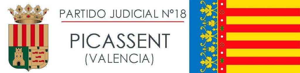 PARTIDO-JUDICIAL-18-PICASSENT-VALENCIA