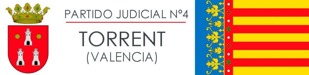 PARTIDO-JUDICIAL-4-VALENCIA-TORRENT