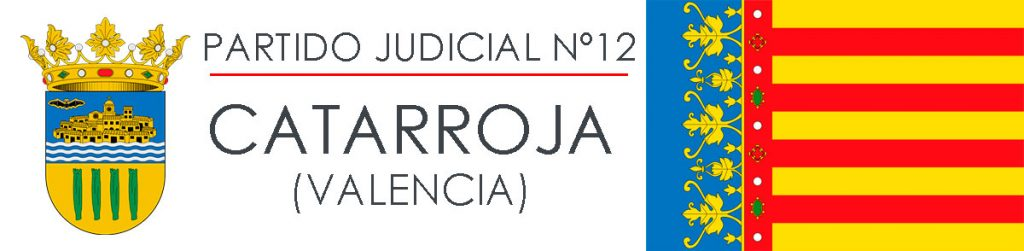 PARTIDO-JUDICIAL-CATARROJA-VALENCIA-12