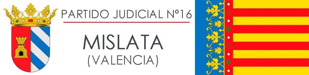 PARTIDO-JUDICIAL-MISLATA-VALENCIA