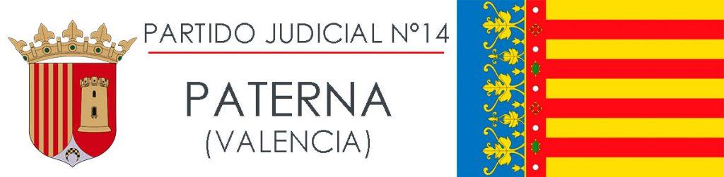 PARTIDO-JUDICIAL-PATERNA-VALENCIA
