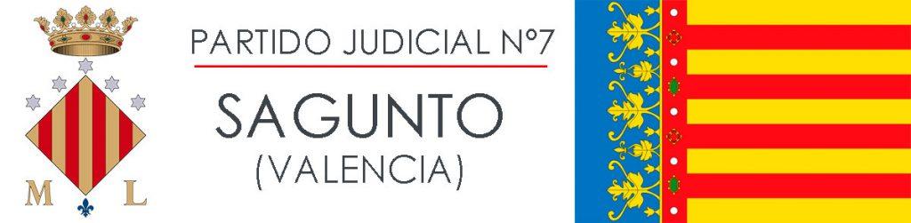 PARTIDO-JUDICIAL-SAGUNTO-VALENCIA-municipios