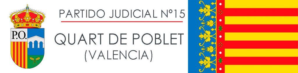 PARTIDO-JUDICIAL-VALENCIA-QUART-DE-POBLET
