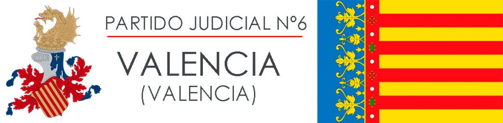 PARTIDO-JUDICIAL-VALENCIA-municipios