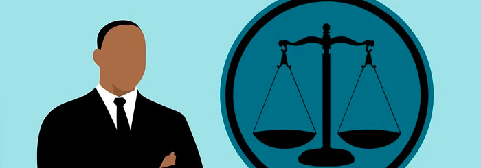 abogados-penalistas-en-valencia