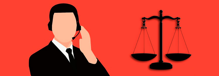 asesoramiento-legal-online-gratis