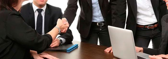 contratar-abogado-laboralista-en-valencia