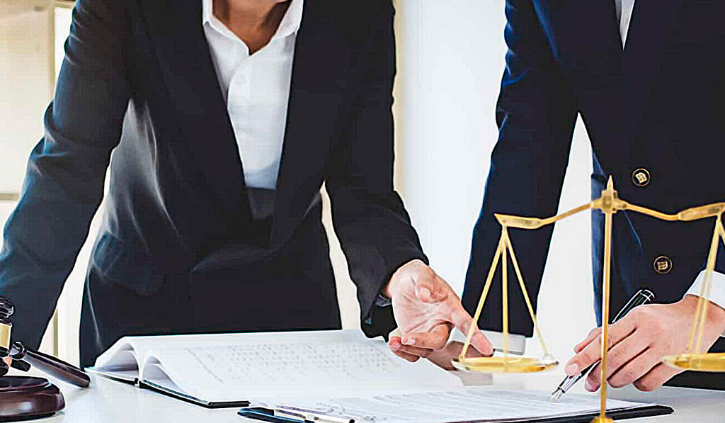 definicion-de-abogado