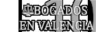 white-ABOGADOS-EN-VALENCIA-LOGO-TOP-140x47