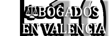 white logo 10av