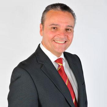 Javier-Sastre-Navarro-Abogado-en-J.-Sastre-&-Asociados