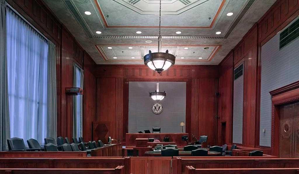 diferencias-abogado-y-procurador