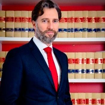 tomas-melia abogados en valencia